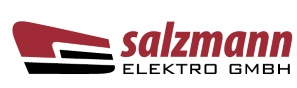 Salzmann Elektro GmbH